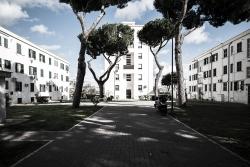 https://www.insideimages.eu:443/files/gimgs/th-194_idbx_housing_4.jpg