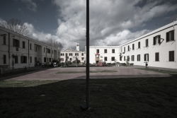 https://www.insideimages.eu:443/files/gimgs/th-194_idbx_housing_6.jpg