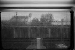 https://www.insideimages.eu:443/files/gimgs/th-210_idbx_trains-1.jpg