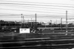 https://www.insideimages.eu:443/files/gimgs/th-210_idbx_trains-3.jpg