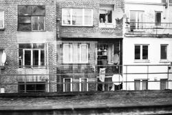 https://www.insideimages.eu:443/files/gimgs/th-210_idbx_trains-6.jpg