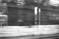 https://www.insideimages.eu:443/files/gimgs/th-210_idbx_trains-7.jpg