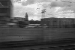 https://www.insideimages.eu:443/files/gimgs/th-210_idbx_trains-8.jpg